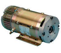 wound-motor-5in